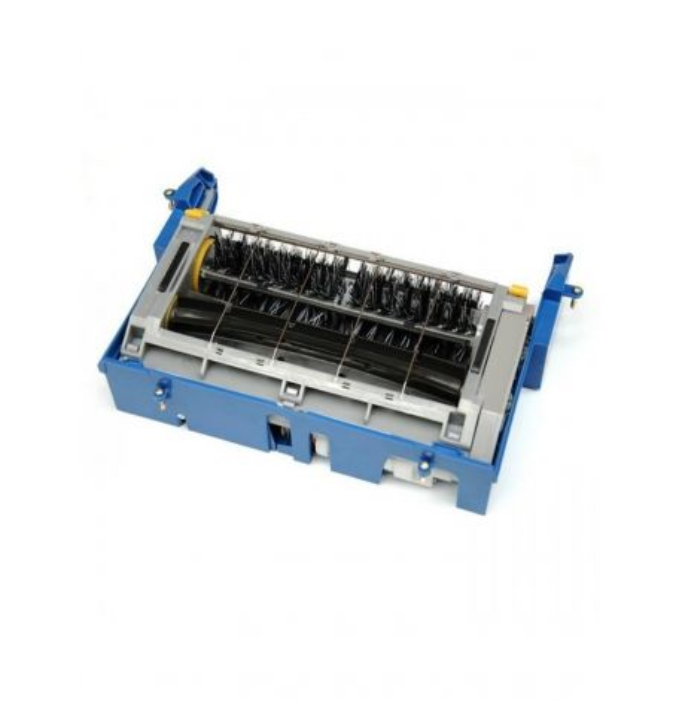 Caja motora de cepillos centrales - Roomba 500, 600 y 700