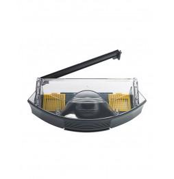 Cassetto Aerovac 2 - Roomba serie 700