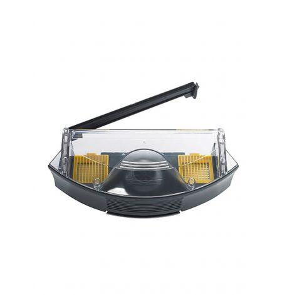 Depósito Aerovac 2 - Roomba serie 700