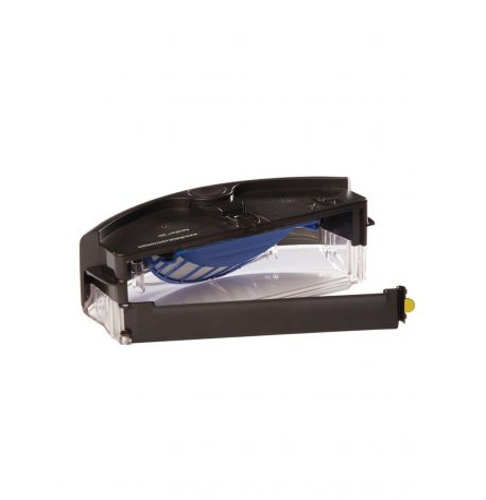 Depósito Aerovac - Roomba series 500 y 600