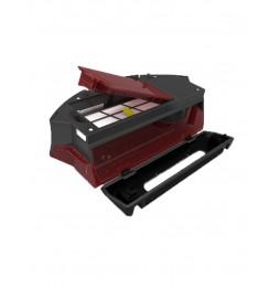 Cassetto raccolta rifiuti Aeroforce - Roomba serie 800 e 900
