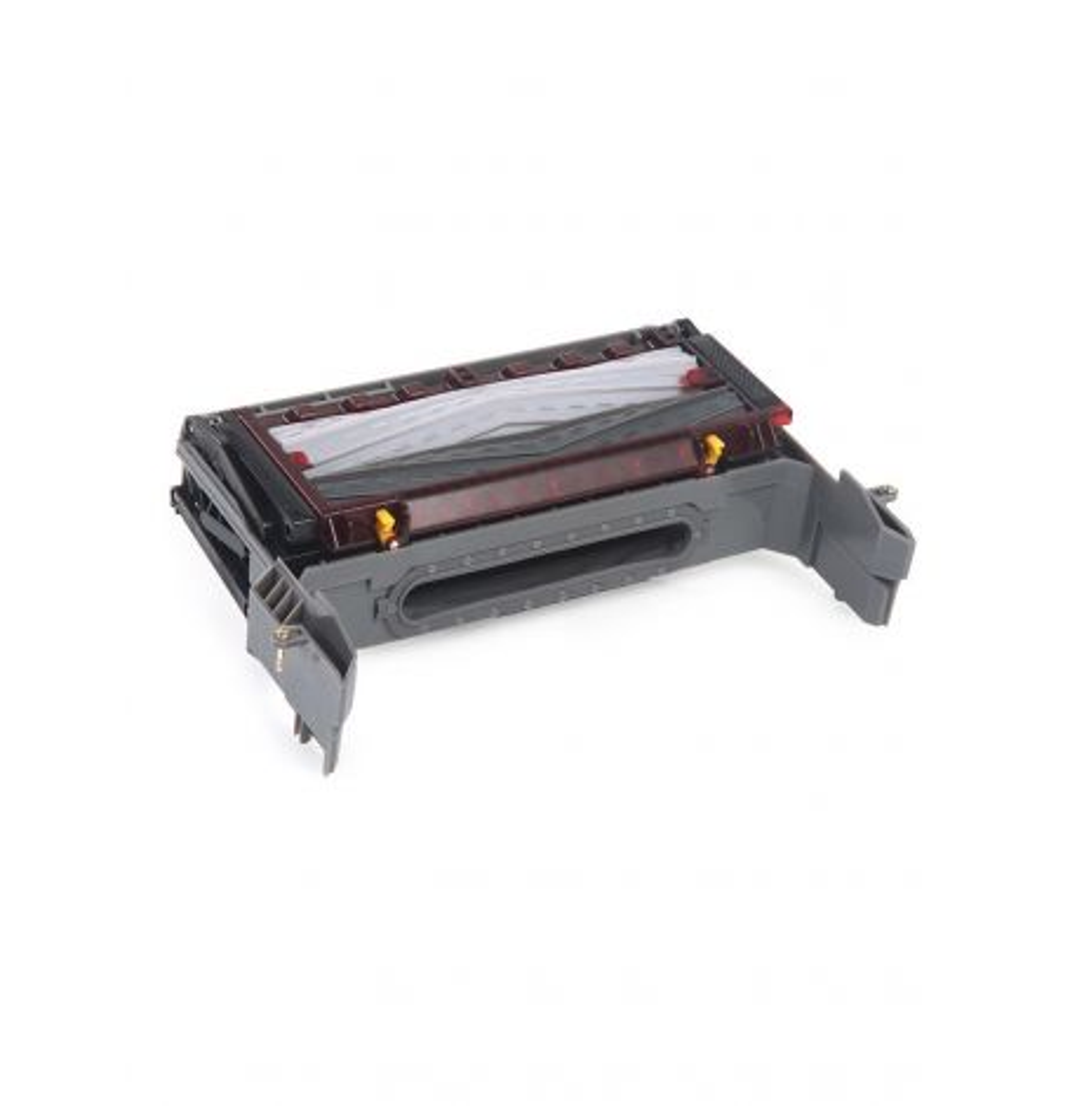 Caja motora de cepillos extractores - Roomba 800 y 900