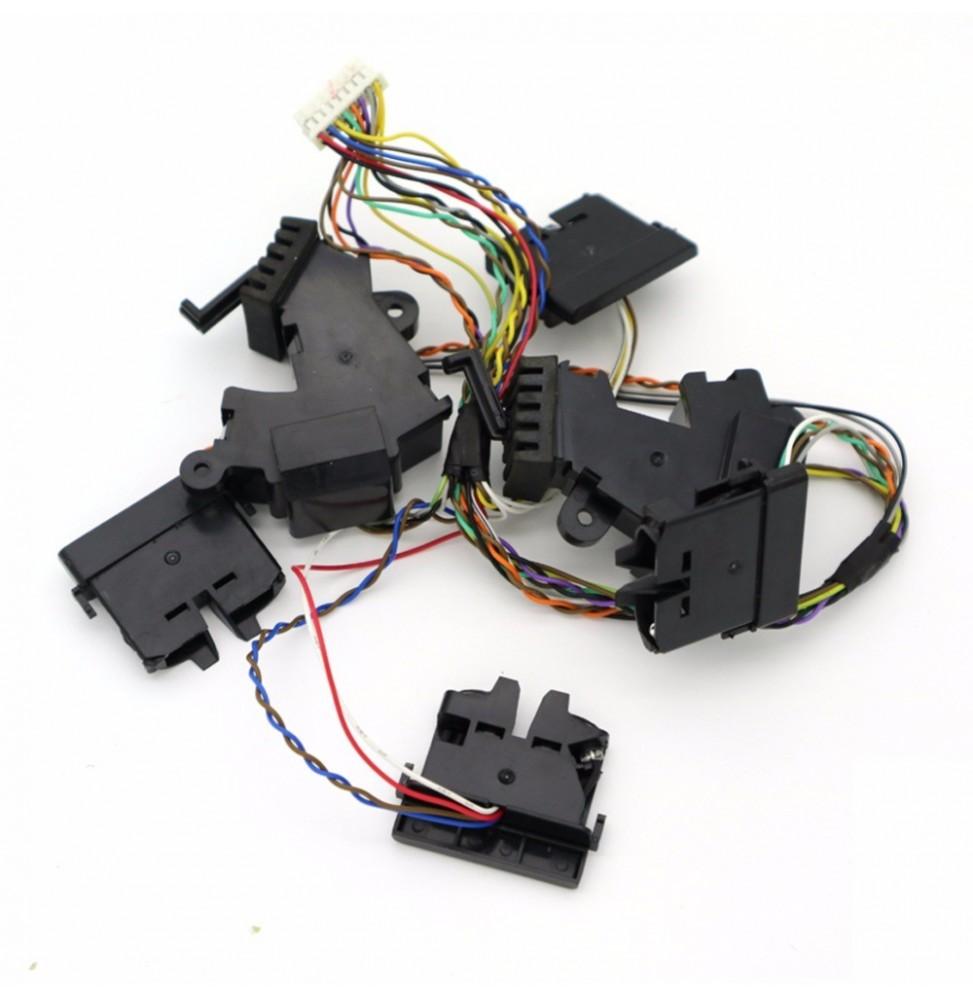 Sensor de caída - Roomba todas las series