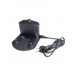 O carregamento total de base dock - Roomba todos os modelos