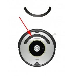 Alça para série Roomba 500 e 600