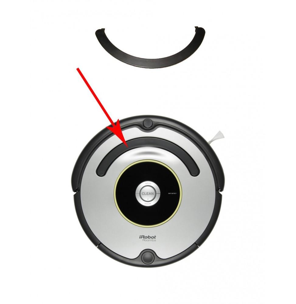 Asa para Roomba series 500 y 600