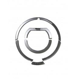 Asa armação e estrutura para Roomba série 800