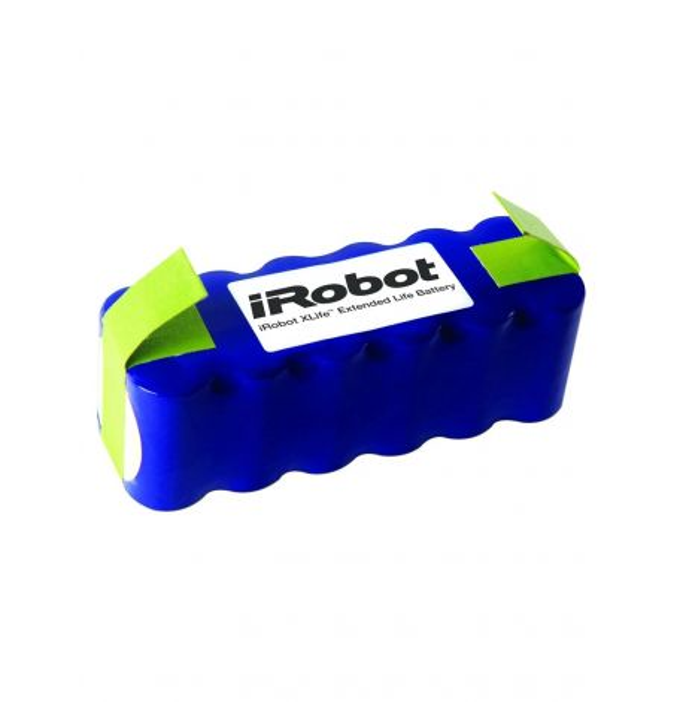 Bateria XLIFE Roomba