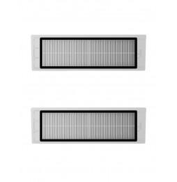 Filtres haute performance original - Xiaomi Mi Robot Vacuum