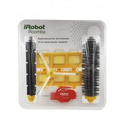 Kit de manutenção iRobot® Roomba 700 Series