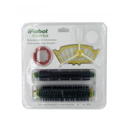 iRobot® Kit di manutenzione - Roomba serie 500