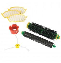 iRobot® Kit de mantenimiento - Roomba serie 500