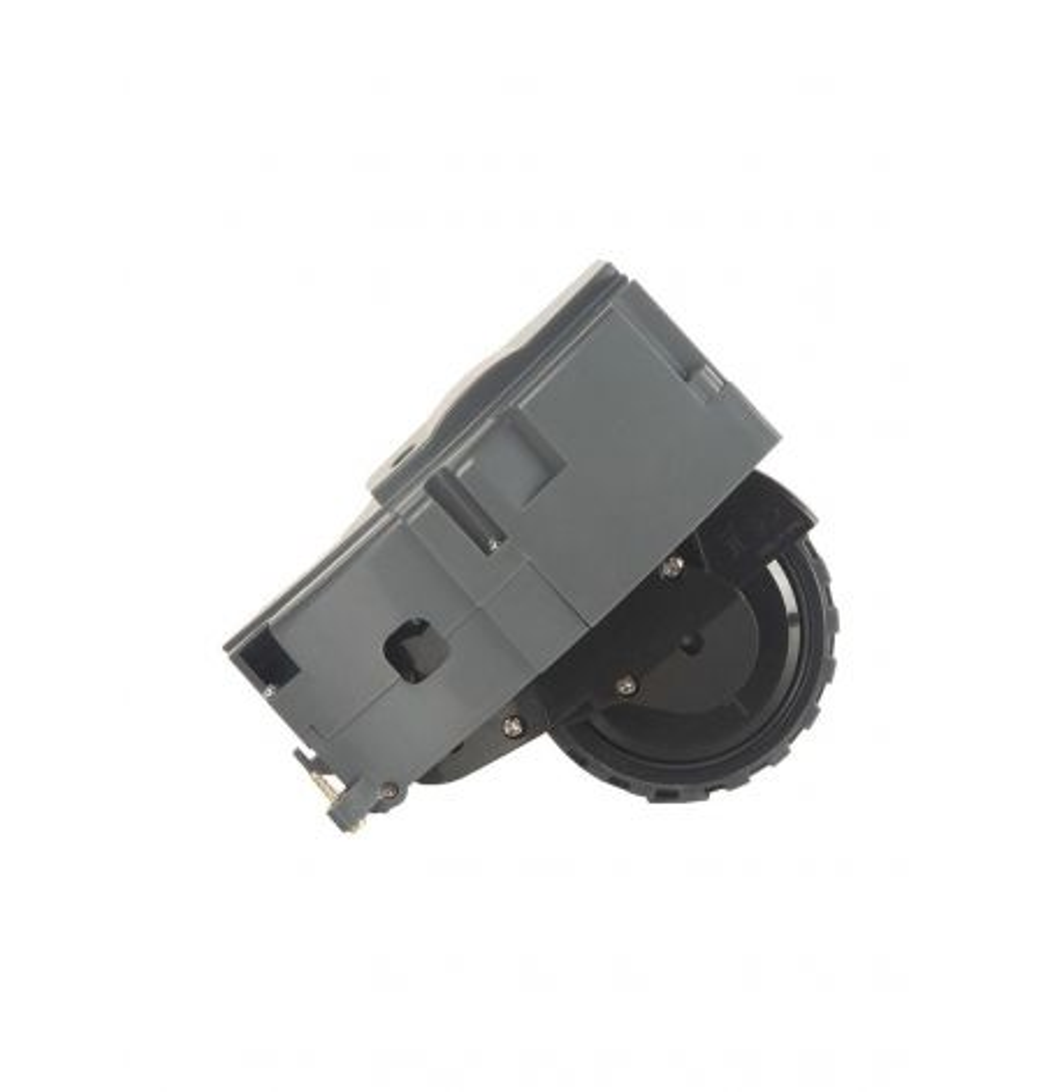 Rueda izquierda - Roomba series 800 y 900