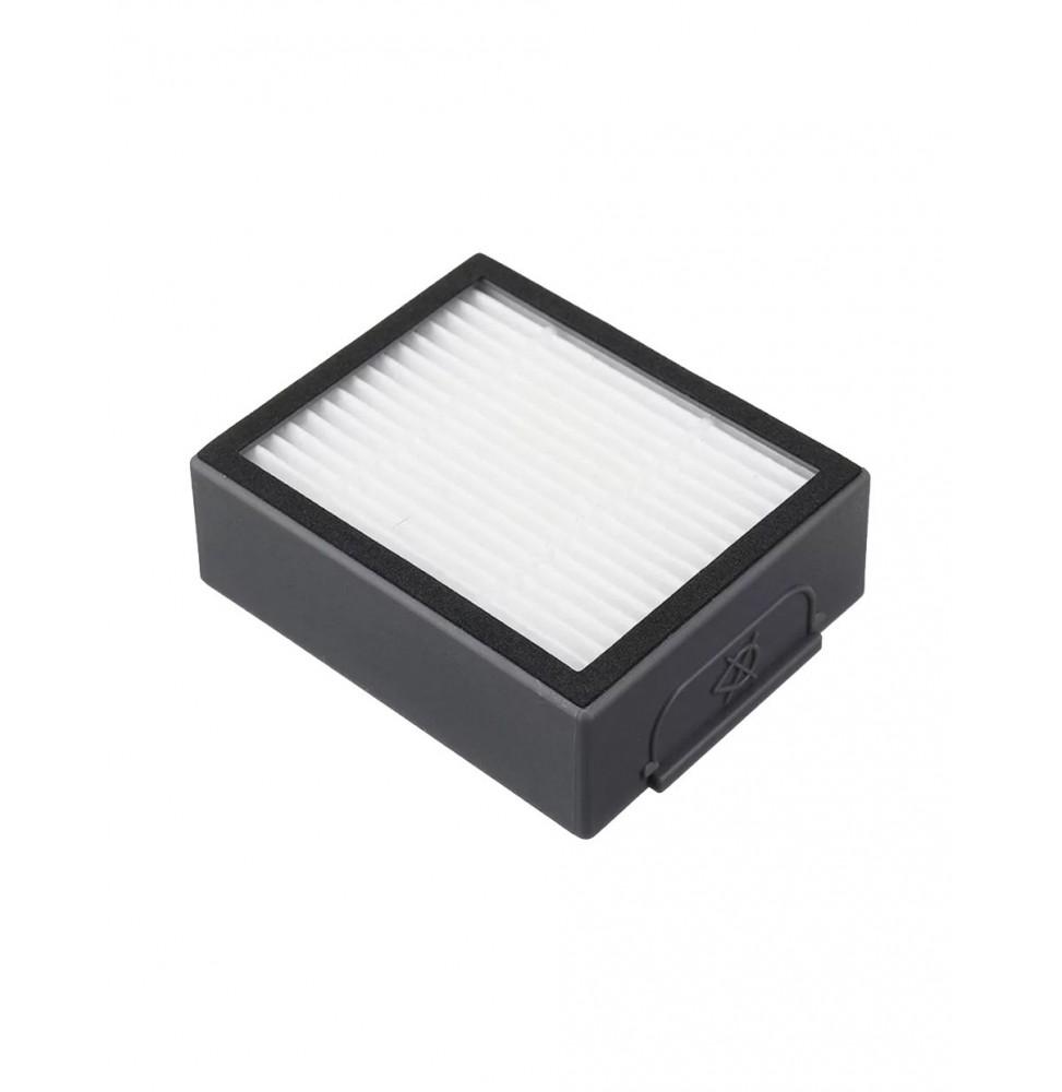 Roomba filtro de série e - Compatível com Roomba e5