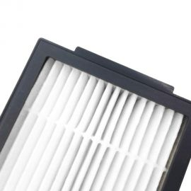 Filters for Roomba e series - Compatible with Roomba e5