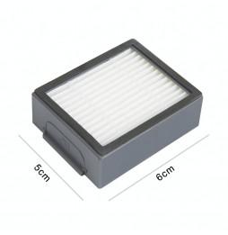 Filter für Roomba e-Serie Kompatibel mit Roomba e5