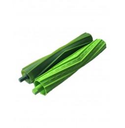 Pack de cepillos extractores Roomba Serie E