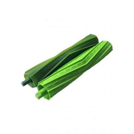 Central extractors for Roomba e Series - Valid for Roomba e5