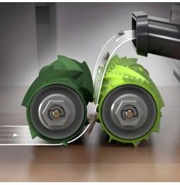 Brosses de centrales extracteurs pour Roomba e-série - Roomba e5