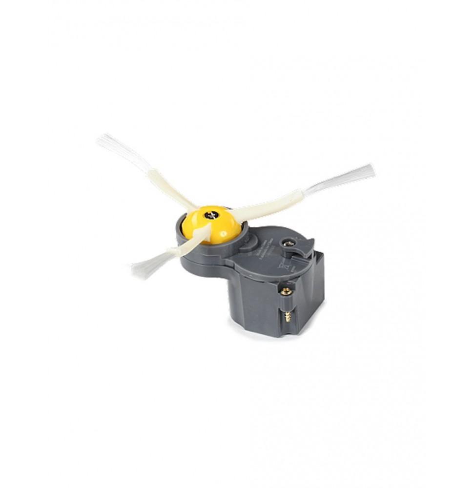 Módulo de motor de cepillo lateral - Roomba 500, 600 y 700