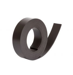 Barrera virtual magnética - Xiaomi Mi Robot Vacuum