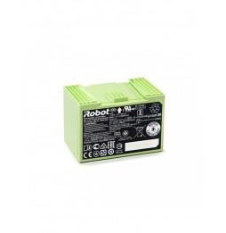 Roomba e5 Battery