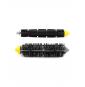 Cepillos centrales para Roomba serie 600