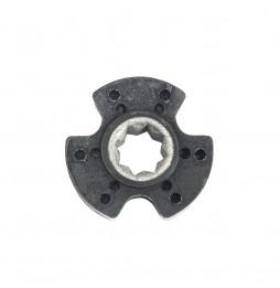 Junta de motor compatible para Thermomix TM3300