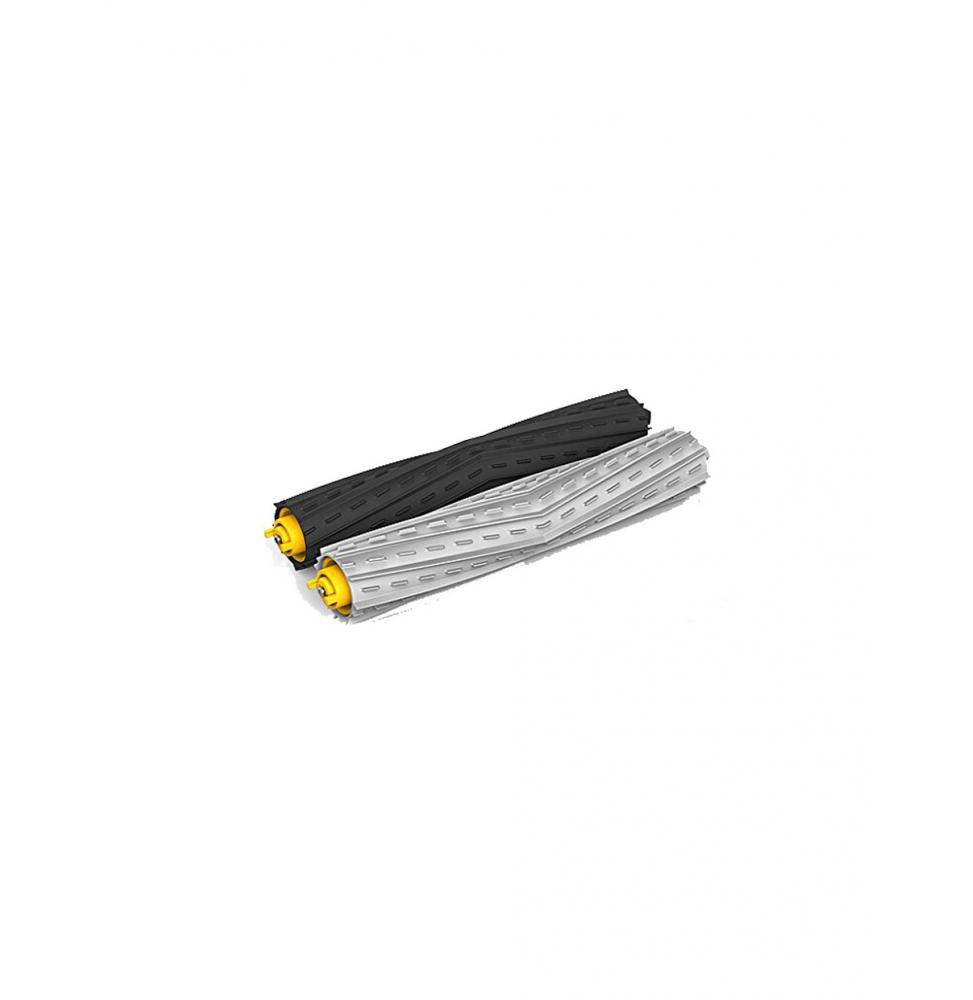 Pack de cepillos extractores - serie 800
