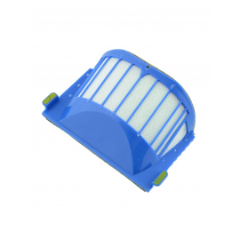 Filters for Roomba series 600