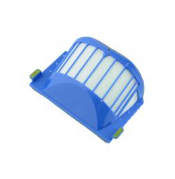 Roomba filtro de série 600