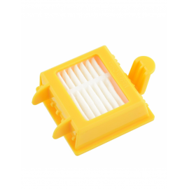 High performance for Roomba filter series 700
