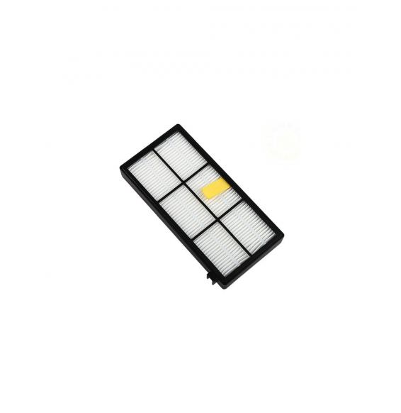 Filtro HEPA ad alto rendimento Roomba serie 800