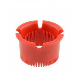 Accessorio pulisci spazzole per spazzola centrale Roomba 500, 600 e 700