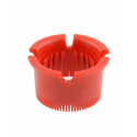 Cleaning tool for central brush Roomba 500, 600 and 700