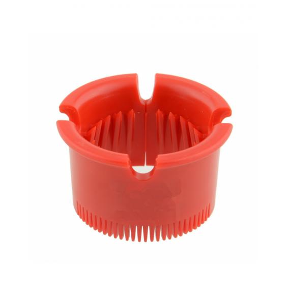 Herramienta limpiadora para cepillo central de Roomba 500, 600 y 700